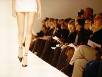 The Enigma of Fashion