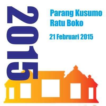 Latgabnas Hikmatul Iman 2015 Yogyakarta