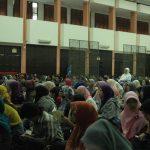 Reportase Pelatihan Man Robbuka LSBD Hikmatul Iman – Hari Kedua