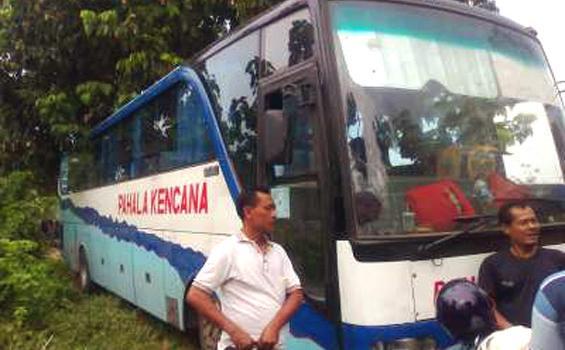 Peristiwa Teleportasi di Blora, Jawa Tengah