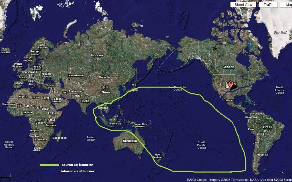 benua lemurian asal nenek moyang bangsa indonesia sumber peradaban dunia