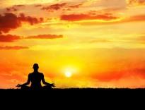 ORANG RELIGIUS ATAU SPIRITUAL ?