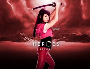 Miko heroes reborn