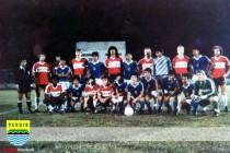 Gosip Persib Tahun 1987