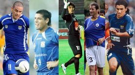 Gosip Para Pemain Asing Persib Bandung
