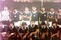 Gosip Persib 1986 Juara Perserikatan