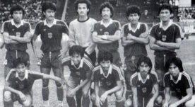 Gosip Persib 1991 hingga 1993
