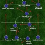 Gosip Persib & Mitos 3-5-2