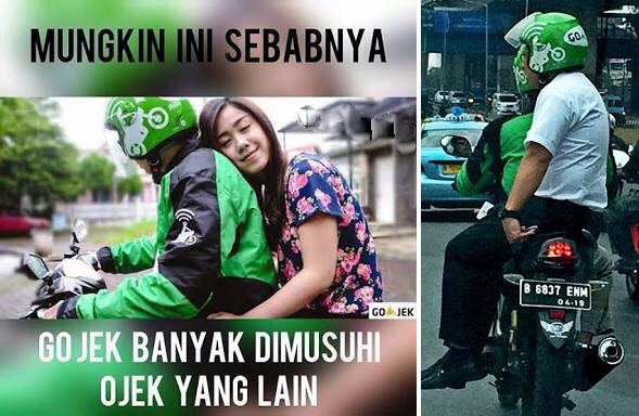 marketing-viral-gojek
