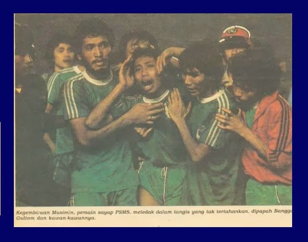 persib psms 1985 1