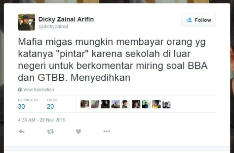 mafia-minyak-menyerang-dicky-zainal-arifin-1