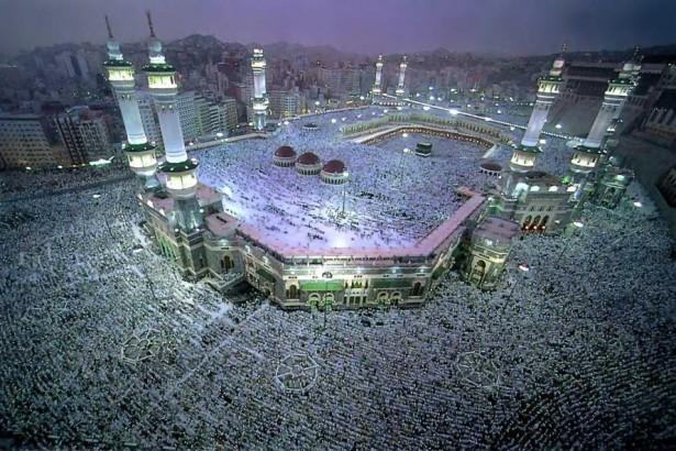 Apa Arti Islam Yang Sebenarnya?