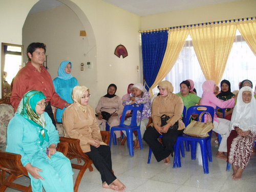 praktek pengobatan kang dicky_hikmatul-iman