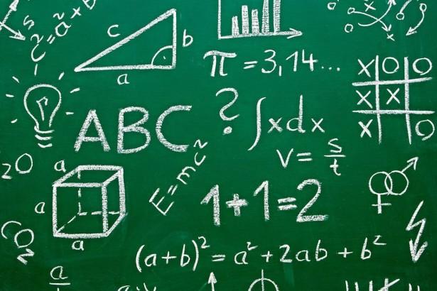 Ilmu Matematika-Fisika-Kimia Apa Yang Dipake Teknik Sipil?