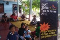 Imah Sehat – Solusi Terapi Alternatif di Bogor