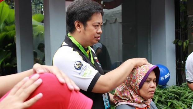 Kang Ridwan 03