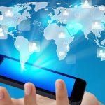 Mengelola Toko Online Juga Butuh Kerjasama Tim