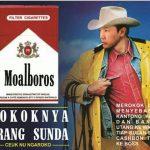 Kontroversi Rokok Memang Nggak Ada Habisnya