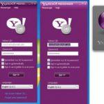 Yahoo Messenger Bermetamorfosa.. tapi kok nggak seasyik dulu ya?