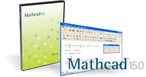 Software Mathcad