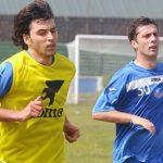 Gosip Para Pemain Montenegro di Persib Bandung