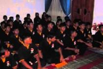 Kamasha Margaluyu Indonesia