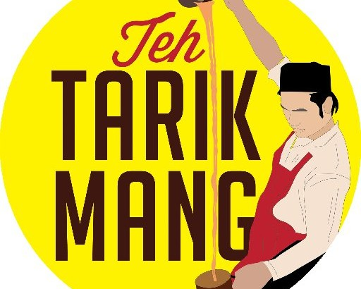 """Asal Usul Kata """"Mang"""" dan """"Bibi"""" Dalam Bahasa Sunda"""