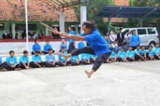 Profil Hikmatul Iman Bandung Selatan