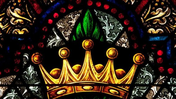 Rumus The King GO
