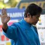 Mengenal Sosok Dicky Zainal Arifin