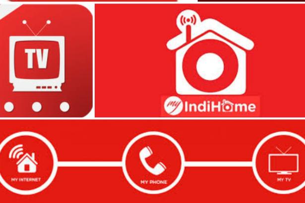 Diam Diam Telkom Menghapus Bonus Bicara Triple Play Indihome