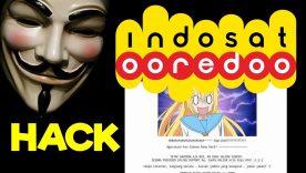 Jangan Terlalu Percaya Sistem Kuota Rollover Indosat