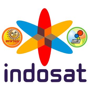 Waduh, Indosat Error Lagi