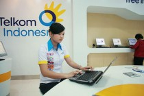 Telemarketing Telkom Indihome… Cape Dech…