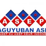 Komunitas Asep Sedunia di Persib Bandung