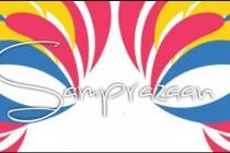 Samprazaan – Rhampiaza
