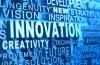 Inovasi adalah kunci