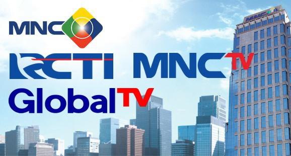 Menikmati Tayangan RCTI, MNC TV, Global TV, Liga Indonesia, dan Film Gratis di Indihome