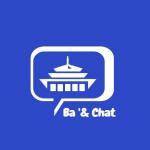 BA & CHAT : Aplikasi Mirip WhatsApp Tapi Chattingnya Dibayar