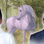 Masih Seputar Unicorn Juga