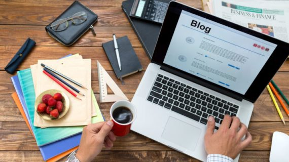 Blog Berbayar Atau gratisan?
