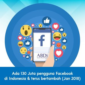 Belajar Facebook Ads 03