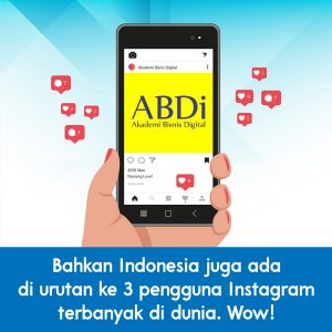 Belajar Facebook Ads 04