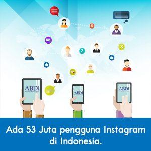 Belajar Facebook Ads 05