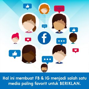 Belajar Facebook Ads 06