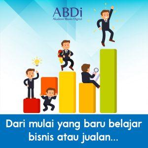 Belajar Facebook Ads 07