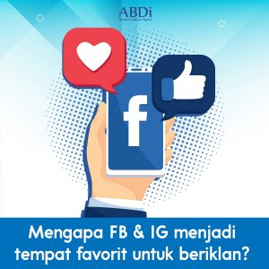 Belajar Facebook Ads 09