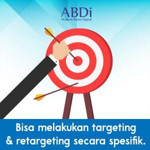 Belajar Facebook Ads 11