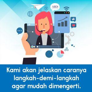 Belajar Facebook Ads 14