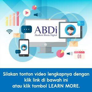 Belajar Facebook Ads 15